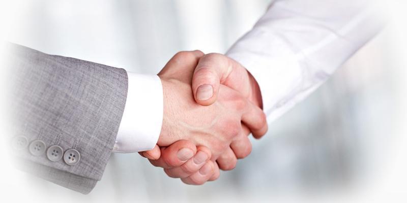 Türkiye'deki ana şirket ile yurt dışındaki şirket arasında organik bağı gösteren şartlar